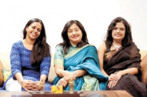 mumbai-circle-of-moms
