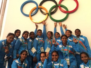 Indian__Womens_Hockey_team_will_make_its_Olympic_debut